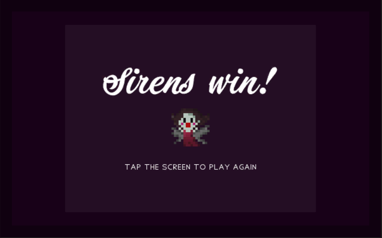 sirenalarm-sirens-win
